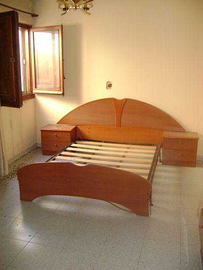 Habitacion interior