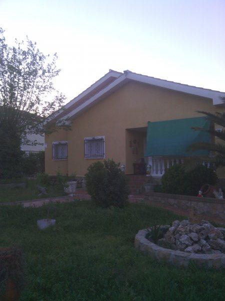 foto fachada