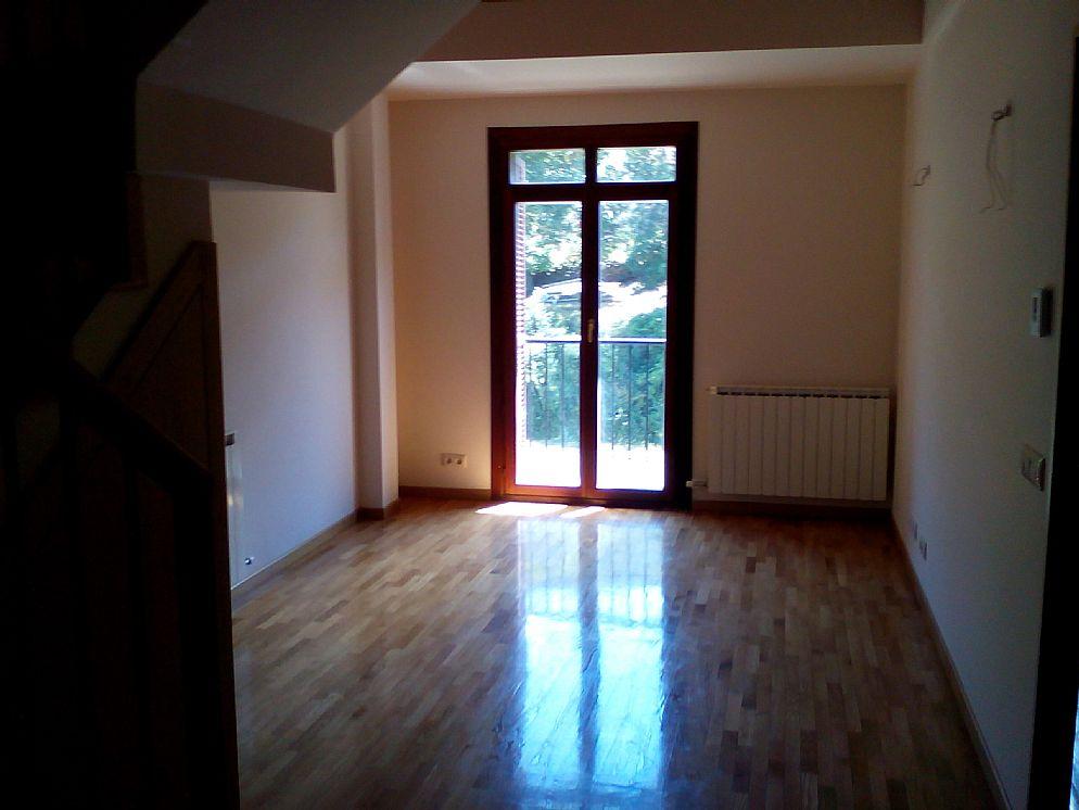 habitacion duplex 2