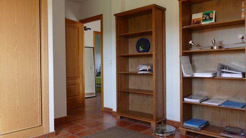 Dormitorio 3.1