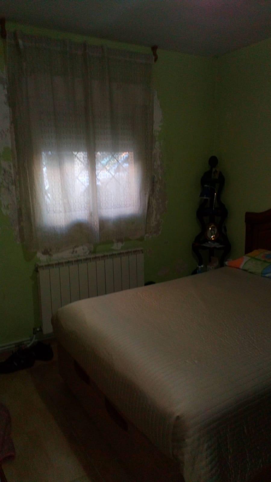 FOTO 6