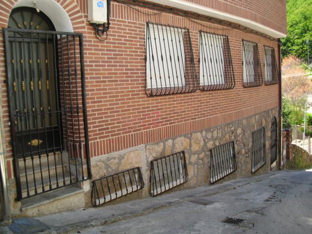 Vivienda segunda mano en mijares ibercaja portal for Viviendas segunda mano